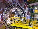 New results indicate discovery is a Higgs boson particle