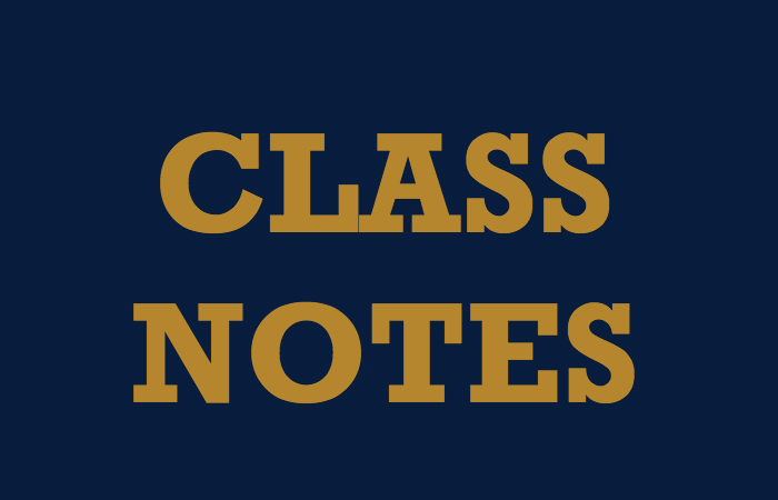 Winter 2016-17 Class Notes