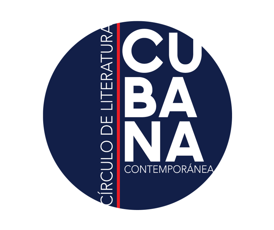 CasaCuba partners with Books & Books to promote modern Cuban literature through book club