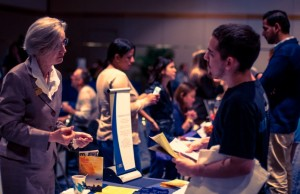FIU to host 135 employers at Career Fair Feb. 9