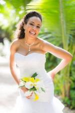 Casandra Roache Henriquez