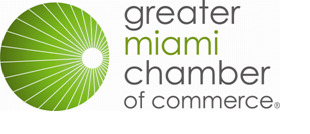 FIU and the Greater Miami Chamber to host candidate forum