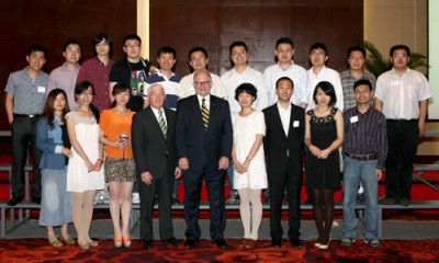 FIU-President-Rosenberg-Worlds-Ahead-Tour-2012-China