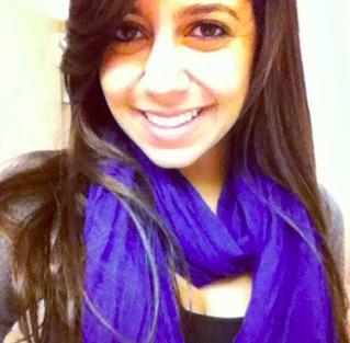 Christina Salem