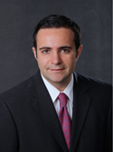 Luis Vacanti