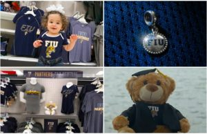 RepFIU: Where to find the best Panther merchandise