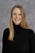 Nadja Schreiber Compo