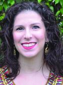 Melissa Criscuolo '94