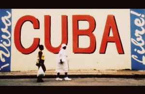 Pollsters reveal and discuss 2014 FIU Cuba Poll results