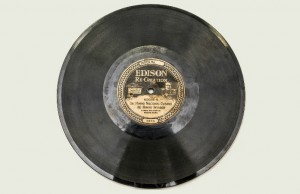 Cuba record thumbnail