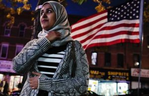 Election results contribute to stress, anxiety for Arab Americans