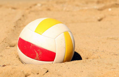 FIU adds sand volleyball, hires coach