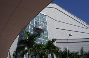 34 years and $469 million price tag — author untangles convoluted tale of Miami's Arsht Center