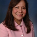 FIU's vice president for engagement elected chair of Health Foundation