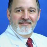 Dr. Sergio Gonzalez-Arias