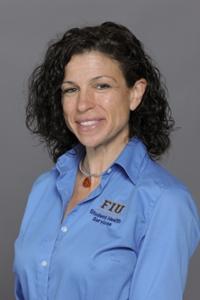 Dr. Saara Schwartz