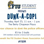 Dunk-A-Cop-flyer-sm