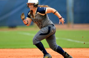 Softball ready for fresh start, opens season vs. FSU Feb. 12