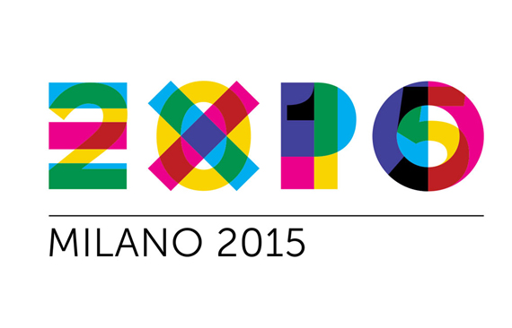 FIU leads sustainability conversation at  EXPO Milano 2015