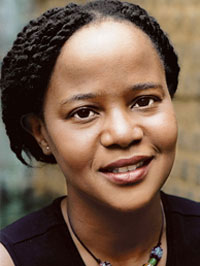 Edwidge Danticat to talk about exiles, the arts Feb. 11