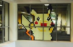 FIU catches Pokémon Go fever