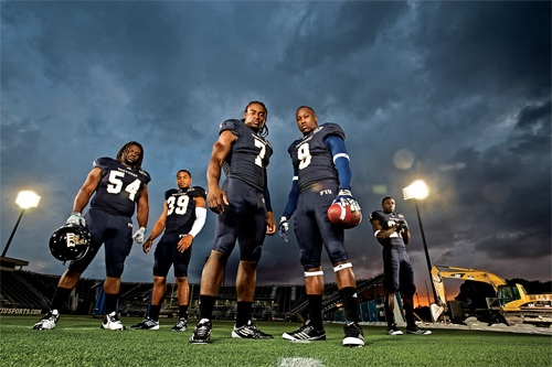 A look back at 10 years of FIU football bdd41a9e4