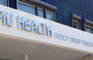 FIU Health opens its doors to South Florida community