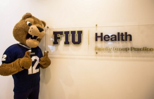 FIU Health expands in South Florida