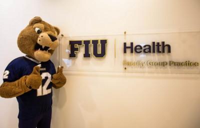 FIU-Health