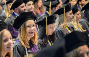 FIU Law graduates earn highest Florida Bar passage rate