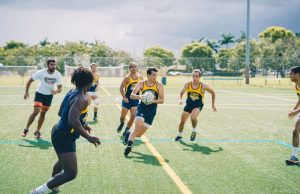 FIU Rugby heads to nationals