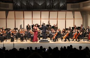 FIU Music Festival brings world-renowned musicians to Miami, creates opportunities for students