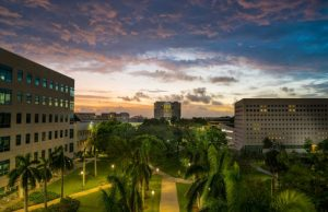 Florida College System transfers receive early access to scholarships, degree plans
