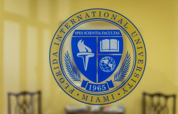FIU student loan default rate drops to 8.9 percent