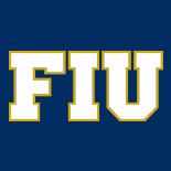 FIUNews-logo