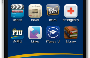 5 apps to help you through the semester