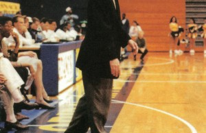 Fall 1996 Coach3