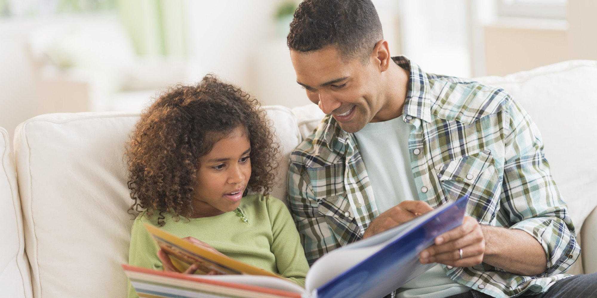 5 tips for parents of bilingual children