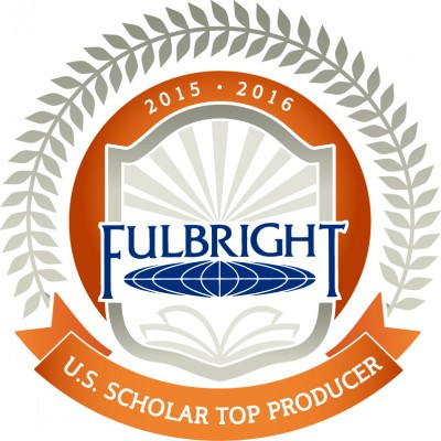 Fulbright_Top-Scholar-Producer-15_HR