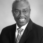 Florida Board of Governors appoints Gerald Grant, Jr. to FIU Board of Trustees