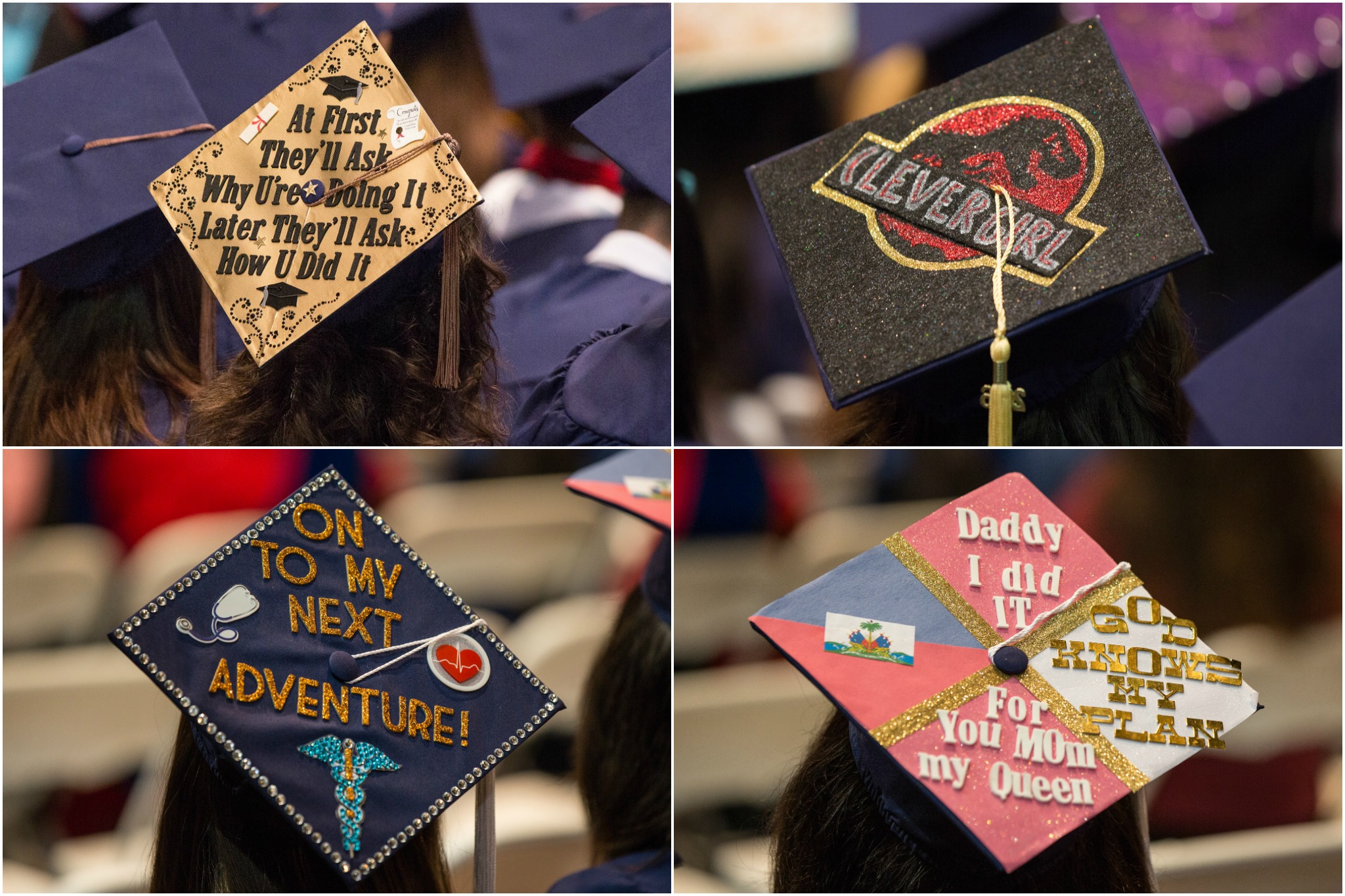 grad-cap-collage