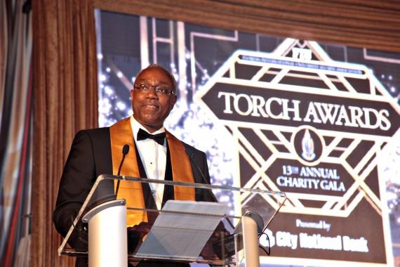 Grant-torch-2014