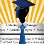 HP-jobs-320x160