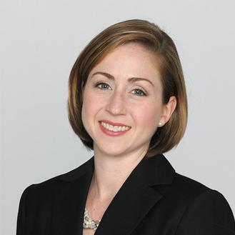 Melissa Howard, M.P.H., Ph.D., M.C.H.E.S.