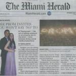 Herald1