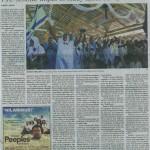 Herald_Parifitt2