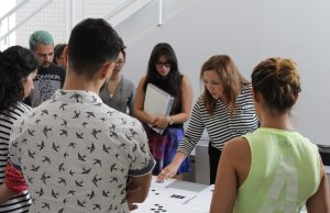 Ratcliffe Foundation invests in Arts + Design Incubator at FIU