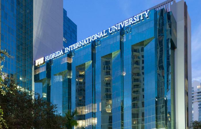 international-business