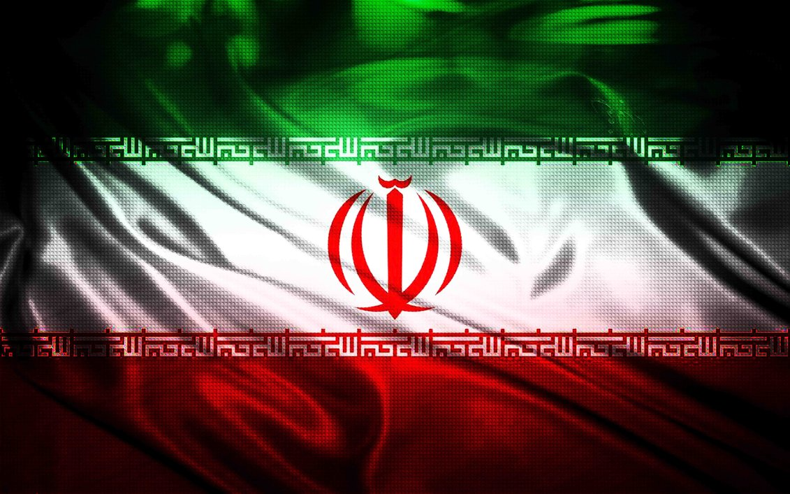 What will Iran really do with its sanctions relief windfall?