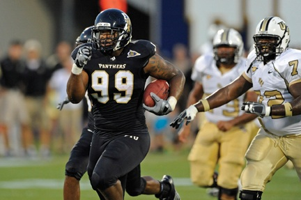 A Look Back At 10 Years Of Fiu Football